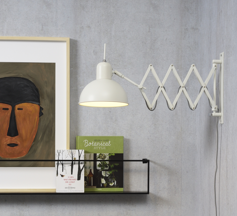 Aberdeen w studio it s about romi applique murale wall light  it s about romi 8716248062480  design signed 59628 product