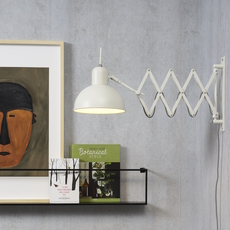 Aberdeen w studio it s about romi applique murale wall light  it s about romi 8716248062480  design signed 59628 thumb