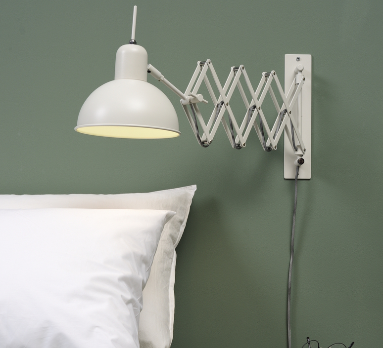 Aberdeen w studio it s about romi applique murale wall light  it s about romi 8716248062480  design signed 59629 product