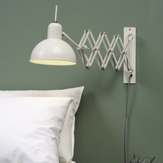 Aberdeen w studio it s about romi applique murale wall light  it s about romi 8716248062480  design signed 59629 thumb