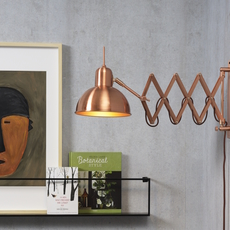 Aberdeen w studio it s about romi applique murale wall light  it s about romi 8716248069250  design signed 59631 thumb