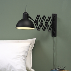 Aberdeen w studio it s about romi applique murale wall light  it s about romi 8716248062473  design signed 59624 thumb