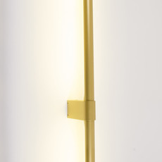 Aguja ricardo bofill taller de arquitectura applique murale wall light  dark 1279 112 3 0  design signed nedgis 68663 thumb