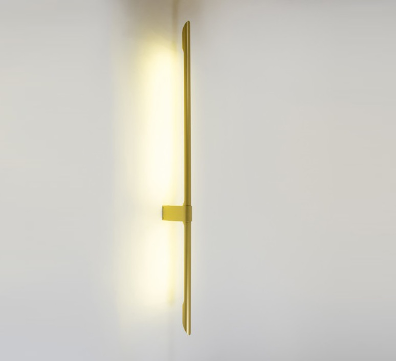 Aguja ricardo bofill taller de arquitectura applique murale wall light  dark 1279 112 3 0  design signed nedgis 71164 product
