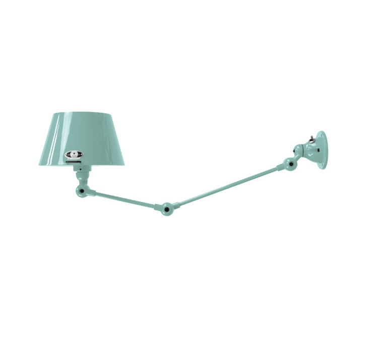 Aicler aid371   applique murale wall light  jielde aid371 vev  design signed nedgis 67444 product