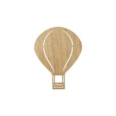 Air ballon lamp trine andersen applique murale wall light  ferm living 100154 208  design signed nedgis 64172 thumb