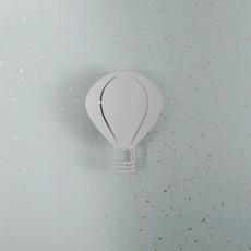 Air balloon lamp  applique murale wall light  ferm living 3228  design signed 36974 thumb