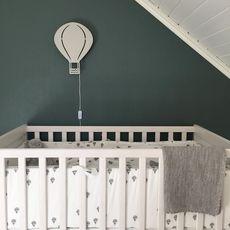 Air balloon lamp  applique murale wall light  ferm living 3228  design signed 37097 thumb