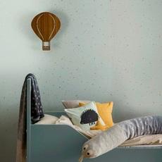Air balloon lamp  applique murale wall light  ferm living 3229  design signed 91442 thumb