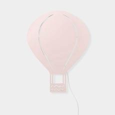 Air balloon lamp  applique murale wall light  ferm living 3241  design signed 36972 thumb