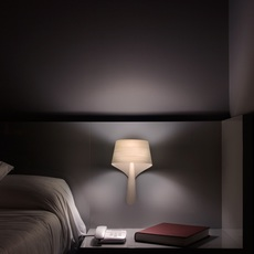 Air ray power lzf air a 20 luminaire lighting design signed 21899 thumb