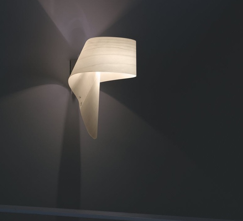 Air ray power lzf air a 20 luminaire lighting design signed 21900 product