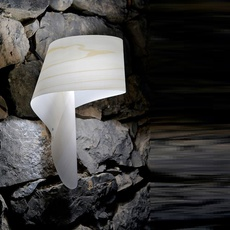 Air ray power lzf air a 20 luminaire lighting design signed 21901 thumb