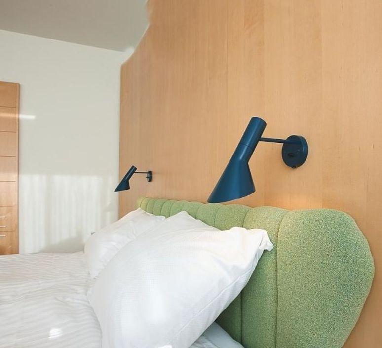 Aj applique  applique murale wall light  louis poulsen 5743160862  design signed 58500 product