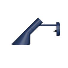 Aj applique  applique murale wall light  louis poulsen 5743160862  design signed 58501 thumb
