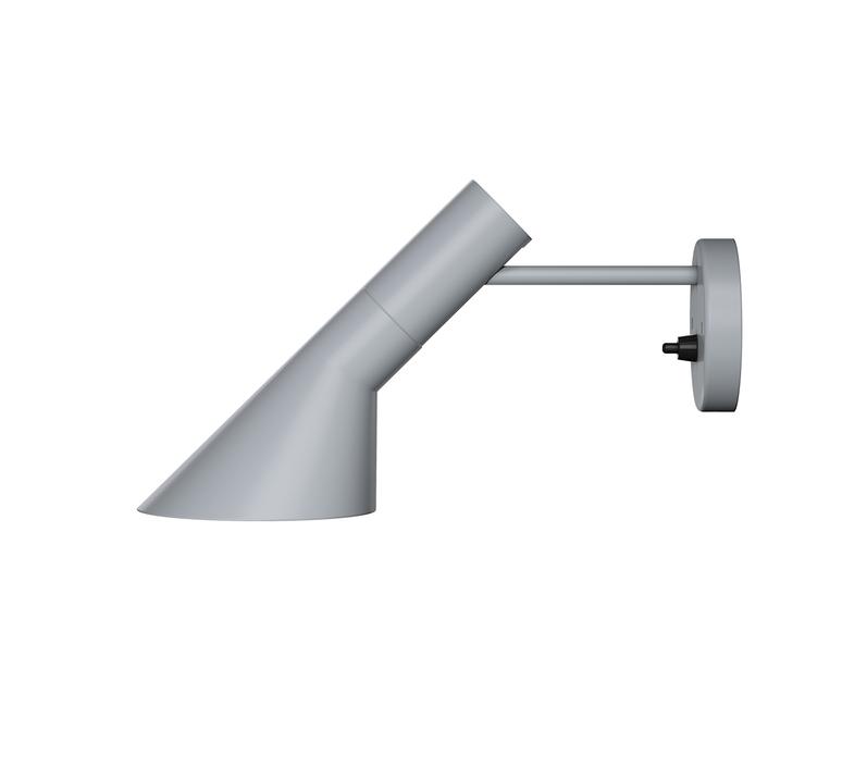 Aj applique  applique murale wall light  louis poulsen 5743160888  design signed 58505 product