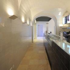 Tubo 50 dali low output studio o m light applique murale wall light  om 43504 25 43701 99  design signed nedgis 83109 thumb