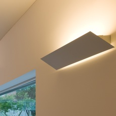 Tubo 50 dali low output studio o m light applique murale wall light  om 43504 25 43701 99  design signed nedgis 83110 thumb
