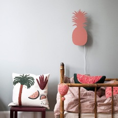Pineapple  applique murale wall light  ferm living 3321  design signed 56044 thumb