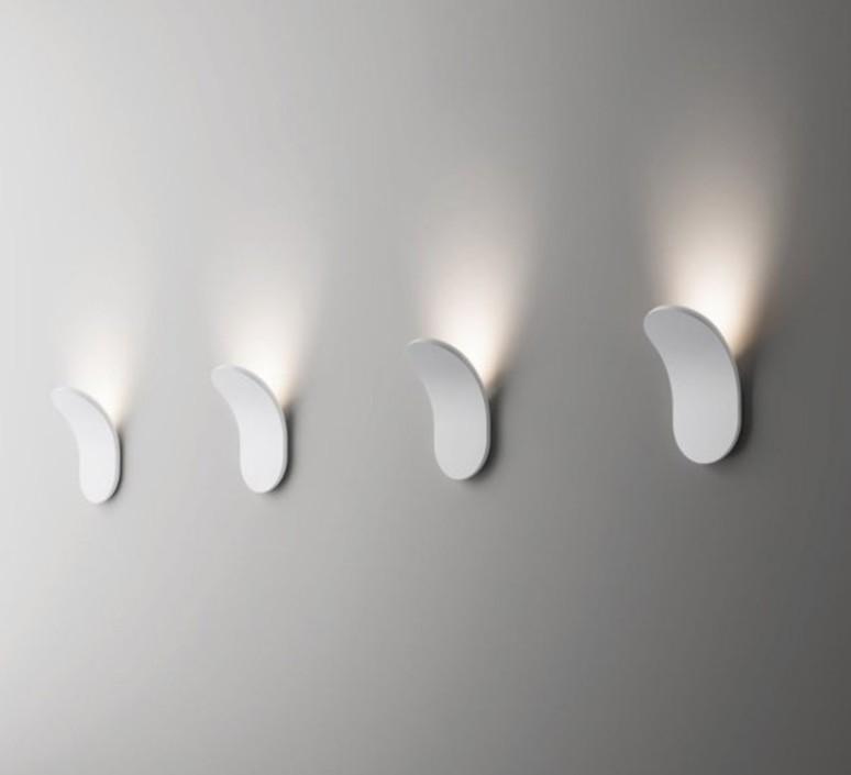 Ap lik serge robert cornelissen applique murale wall light  axo light aplikxxxbc  design signed 41682 product