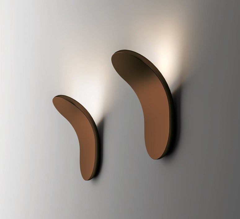 Ap lik serge robert cornelissen applique murale wall light  axo light aplikxxxbr  design signed 41690 product