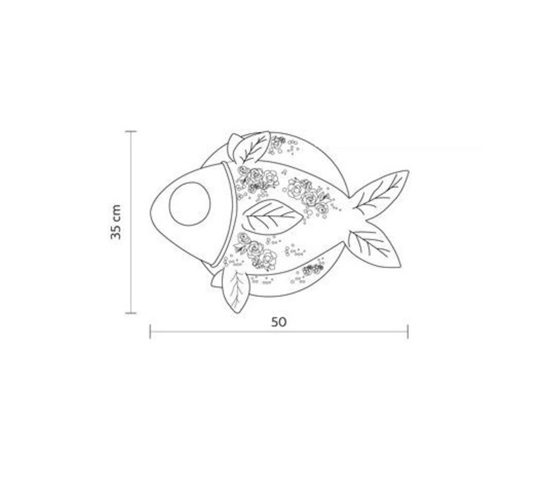 Aprile matteo ugolini karman ap132 1b int 700b luminaire lighting design signed 24197 product