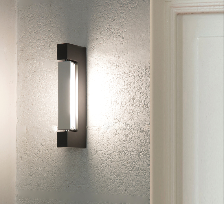 Ara ilaria marelli applique murale wall light  nemo lighting ara lxl 34   design signed 58417 product