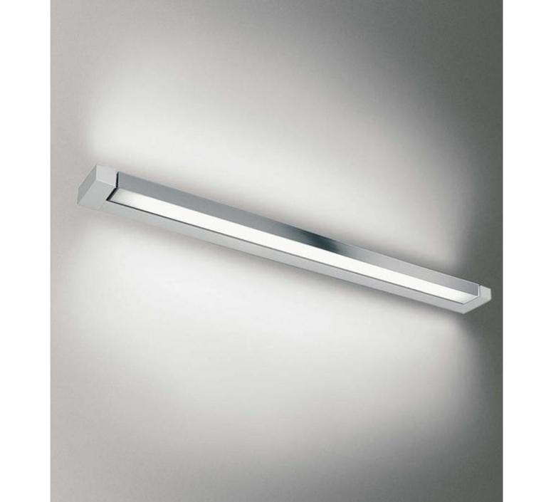 Ara ilaria marelli applique murale wall light  nemo lighting ara lwl 32  design signed 58391 product