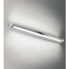 Ara ilaria marelli applique murale wall light  nemo lighting ara lwl 32  design signed 58391 thumb
