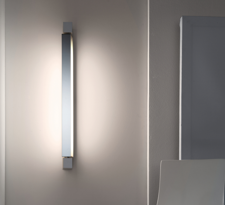 Ara ilaria marelli applique murale wall light  nemo lighting ara lwl 32  design signed 58392 product