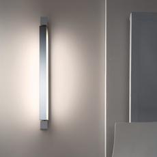 Ara ilaria marelli applique murale wall light  nemo lighting ara lwl 32  design signed 58392 thumb