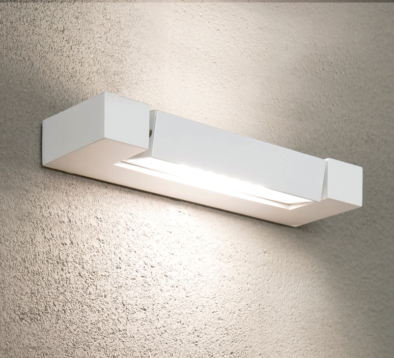 Ara ilaria marelli applique murale wall light  nemo lighting ara lww 34  design signed 58406 product