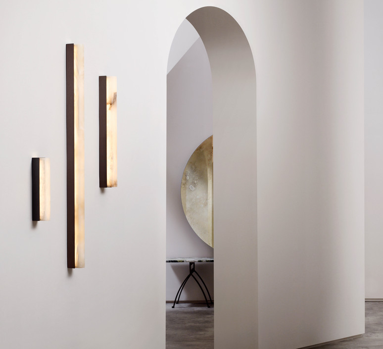 Artes 1200 chris et clare turner applique murale wall light  cto lighting cto 07 017 0031  design signed nedgis 63882 product