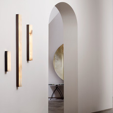 Artes 1200 chris et clare turner applique murale wall light  cto lighting cto 07 017 0031  design signed nedgis 63882 thumb