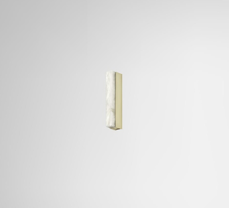 Artes 300  chris et clare turner applique murale wall light  cto lighting cto 07 017 0002  design signed nedgis 63860 product