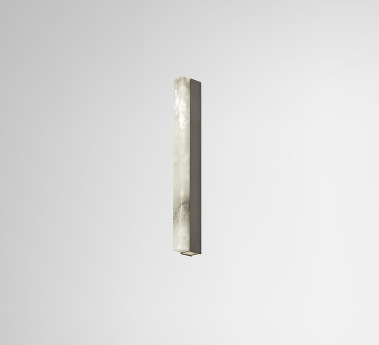 Artes 600 chris et clare turner applique murale wall light  cto lighting cto 07 017 0011  design signed nedgis 63865 product