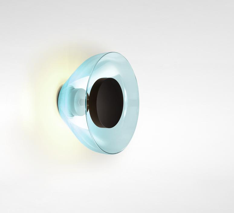 Aura joan gaspar marset aura a676 004 luminaire lighting design signed 26012 product