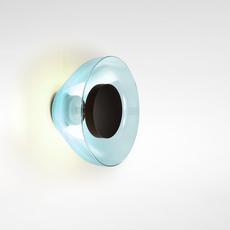 Aura joan gaspar marset aura a676 004 luminaire lighting design signed 26012 thumb