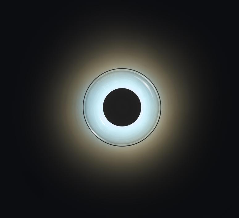 Aura joan gaspar marset aura a676 004 luminaire lighting design signed 26013 product