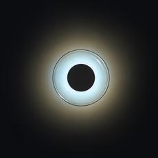 Aura joan gaspar marset aura a676 004 luminaire lighting design signed 26013 thumb