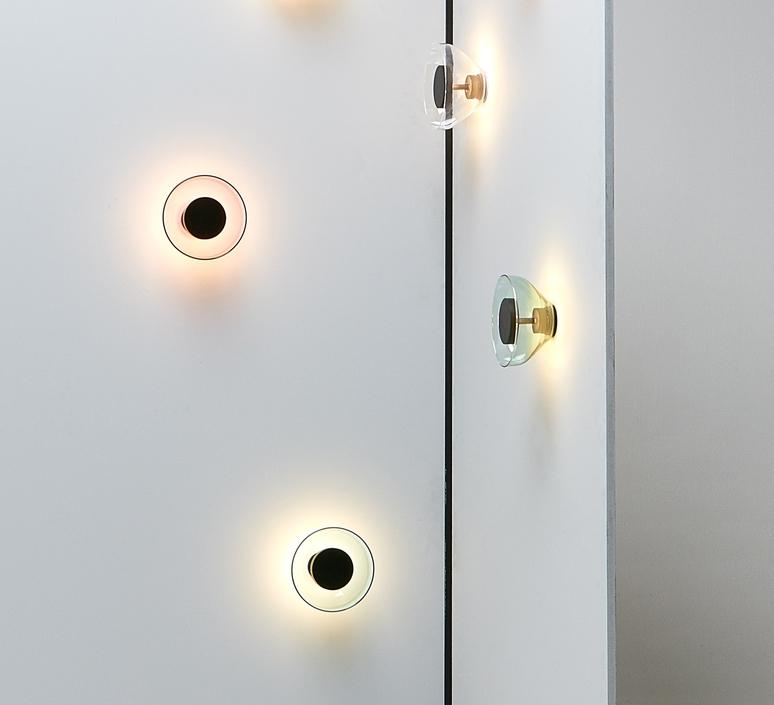Aura joan gaspar marset aura a676 004 luminaire lighting design signed 26014 product