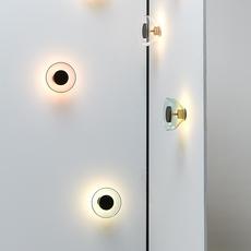 Aura joan gaspar marset aura a676 004 luminaire lighting design signed 26014 thumb