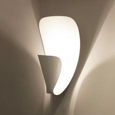 B206 michel buffet lignes de demarcation b206 blanc luminaire lighting design signed 23546 thumb