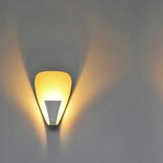 B206 michel buffet lignes de demarcation b206 blanc luminaire lighting design signed 23548 thumb