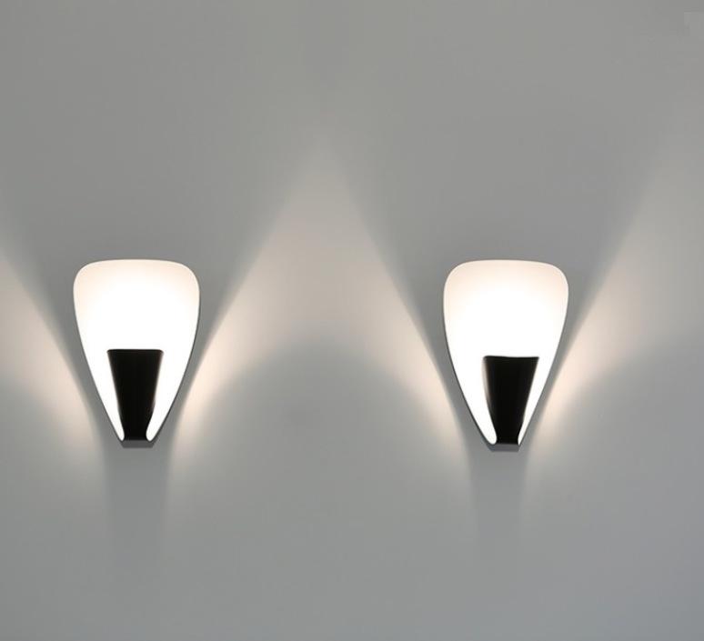 B206 michel buffet lignes de demarcation b206 noir luminaire lighting design signed 23554 product