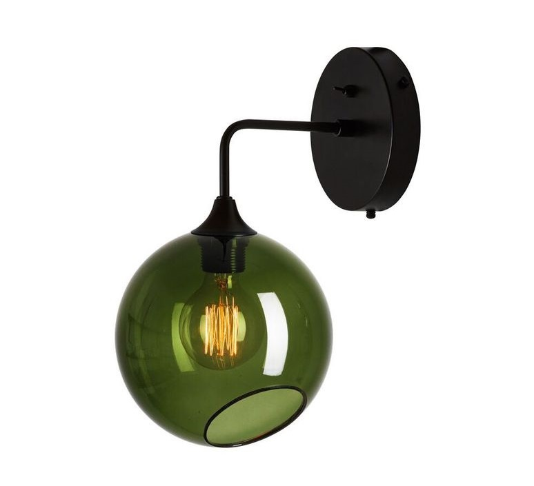 Ballroom  applique murale wall light  design by us 22732  design signed 54889 product