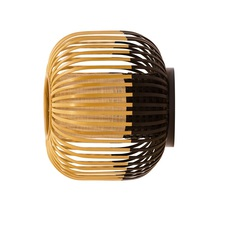 Bamboo light m black  arik levy  forestier al32190mba luminaire lighting design signed 27356 thumb