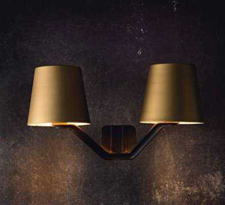 Base tom dixon applique murale wall light  tom dixon bss03 weum1  design signed 36900 product