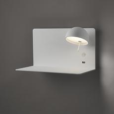 Beddy 03 droite danos salgado applique murale wall light  bover 23604020106  design signed nedgis 122779 thumb