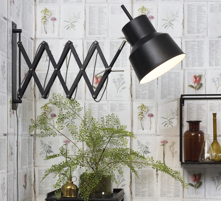 Belfast w studio it s about romi applique murale wall light  it s about romi 8716248073561  design signed 59603 product